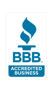 Better Business Bureau Image